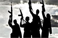 इस्लामिक आतंकी संगठन पा रहे मिलियन डालरों का अनुदान
