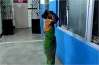 चेन्नई से बुरी खबर, ऑक्सीजन की कमी ने ले ली 10 और कोरोना मरीजों की जान