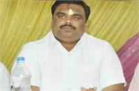 अपना दल एसके महासचिव अजय प्रताप का कोरोना संक्रमण से निधन,अनुप्रिया पटेल ने कहा- यह अपूरणीय क्षति