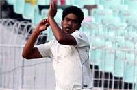 पूर्व भारतीय ऑलराउंडर ने IPL कमेंट्री की पूरी फीस कोरोना संकट से निपटने के लिए दान दी