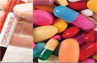 महामारी पर भारी मुनाफाखोरी, दवाओं से लेकर मास्क-ऑक्सीमीटर की कालाबाजारी, 1 माह में दोगुने हुए दाम