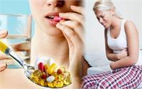 इम्यूनिटी बढ़ाने के लिए लोग ले रहे विटामिन्स की ओवरडोज, लिवर पर पड़ रहा असर