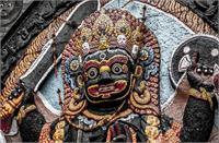 Kalashtami 2021: संकट और भय से मुक्ति दिलाएंगे भगवान भैरव, बस कर लें ये उपाय