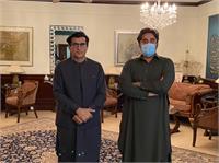 पाकिस्तान: NA-249 उपचुनाव की पुनः मतगणना में PPP उम्मीदवार फिर विजयी