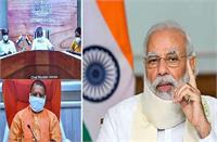 UP:2.61 करोड़ किसानोंको जारी हुई PM किसान सम्मान निधि, ऐसे चेक करें लिस्ट में नाम