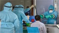 अमृतसर में कोरोना Blast, 20 मरीजों की मौत सहित इतने आए नए मामले