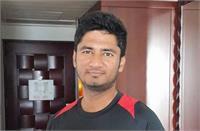 पूर्व रणजी क्रिकेटर का कोरोना से निधन, इस IPL टीम का रह चुके थे हिस्सा