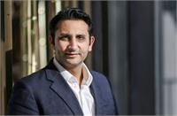 अदार पूनावाला पैनेसिया बायोटेक से हुए बाहर, 118 करोड़ में बेची पूरी हिस्सेदारी