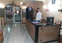 धर्मशाला में 15 मई तक बंद रहेंगे होटल, होटल एसोसिएशन ने लिया निर्णय
