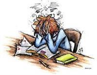 विद्यार्थियों को Stress से मिलेगी छुट्टी, CBSE ने लांच किया ये एप