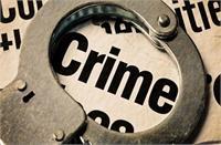 चोरों के हौसले बुलंद, घर का ताला तोड़ आभूषणों सहित नकदी ले उड़े चोर