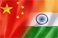 भारत की मुसीबत के समय चीन की नीच हरकत