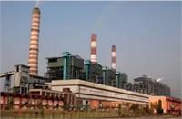 भागलपुरः कोरोना महामारी के बीच NTPC कहलगांव इकाई में फुल लोड पर बिजली उत्पादन जारी