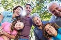 International Family Day: कैसे हुई इस दिन की शुरुआत, जानिए क्या है आज की थीम