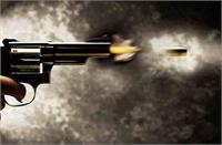 समस्तीपुर में अपराधियों ने की मुखिया समर्थक की गोली मारकर हत्या