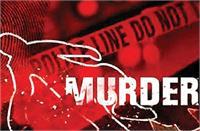 पाकुड़ में अपराधियों ने हत्या के बाद निकाली मृतक की आंख, आरोपी फरार