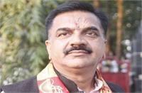 भाजपा विधायक ठुकराल पर गोली चलाने के आरोपियों के खिलाफ मामला दर्ज