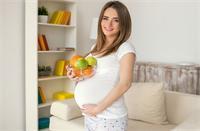 Health Care: कोरोना काल में गर्भवती महिलाएं ऐसे करें अपनी Immunity मजबूत