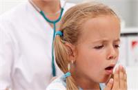 बच्चों के श्वसन तंत्र पर अटैक नहीं करेगा वायरस, वैज्ञानिकों ने ढूंढ निकाला नया तरीका