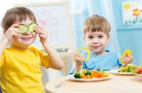 बच्चों को सिखाएं 5 Healthy Habits, बीमारियां रहेगी कोसों दूर