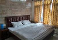 आरटीपीसीआर नेगेटिव रिपोर्ट नहीं तो नहीं मिलेगा होटल में कमरा