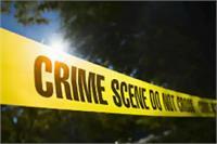 गोपालगंज में दहेज की मांग को लेकर महिला की गला दबाकर हत्या, ससुराल पक्ष के 3 लोग गिरफ्तार