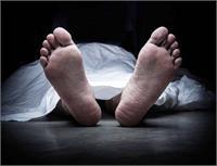 होटल में मिली युवक की लाश, पुलिस छानबीन में जुटी