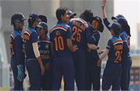 भारतीय महिला क्रिकेट टीम सितंबर में आस्ट्रेलिया दौरे पर जा सकती है