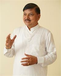 कोविड केयर सेन्टरों में सीसीटीवी कैमरे लगाये जाएं: राजेंद्र राणा