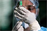 राज्यों और केंद्रशासित प्रदेशों के पास अब भी मौजूद है टीके की 84 लाख से अधिक खुराक: सरकार