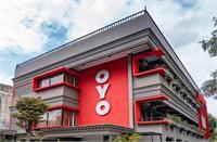 ओयो अपने ऐप पर भागीदार होटलों के कर्मचारियों के टीकाकरण की स्थिति बताएगा