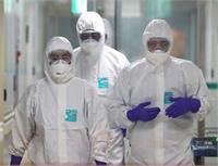 आई.जी.एम.सी. स्टाफ में अब तक 474 हुए कोरोना संक्रमित