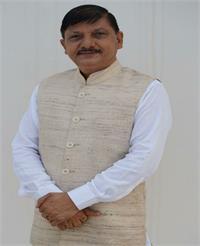 किसानों और बागवानों के लिए शीघ्र राहत पैकेज घोषित करे सरकार: राजेंद्र राणा