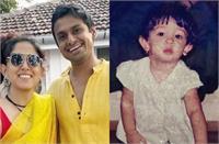 24 की हुई आमिर खान की लाडली आयरा खान, बॉयफ्रेंड नूपुर शिखारे ने खास अंदाज में किया बर्थडे विश