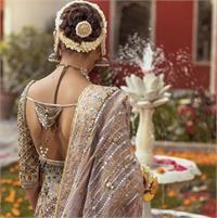 दुल्हें को नहीं आता था 2 का पहाड़ा, वरमाला से पहले दुल्हन ने रोक दी शादी