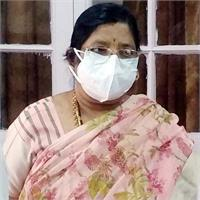Breaking News : हिमाचल के राज्यपाल बंडारू दत्तात्रेय की धर्मपत्नी कोरोना संक्रमित