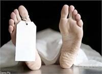 मानसिक रोगी महिला ने उठाया खाैफनाक कदम, टांडा अस्पताल में तोड़ा दम