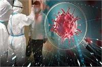 बिलासपुर में कोरोना से 2 की मौत, 227 नए संक्रमित मरीज