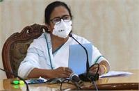 ममता ने साधा बीजेपी पर निशाना, कहा- जहां जीती उन्हीं इलाकों में हो रही हिंसा
