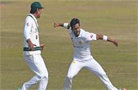 हसन अली की शानदार गेंदबाजी, पाकिस्तान जिम्बाब्वे के खिलाफ क्लीन स्वीप की ओर