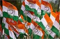 कांग्रेस नेता अजय राठौर का कोरोना से निधन, ज्योतिरादित्य व कमलनाथ ने दी श्रद्धांजलि