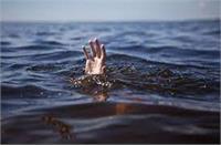 जम्मू में युवती ने नदी में कूदकर जान देने प्रयास किया