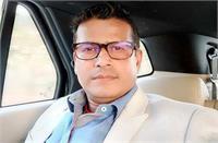 पत्र बम मामला : पूर्व सीपीएस नीरज भारती के खिलाफ एफआईआर दर्ज