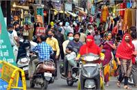 दिल्ली में अगले सप्ताह से खुल सकते हैं सैलून और साप्ताहिक बाजार: सूत्र