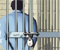 मोबाइल स्नैच करने वाले आरोपी को किया गिरफ्तार