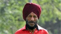34 दिन बाद जिंदगी से जंग हारे 'उडऩ सिख' मिल्खा सिंह