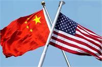 चीन पर अधिक निर्भरता से अमेरिका में आवश्यक सामग्री की आपूर्ति पर खतरे की आशंका:पेंटागन