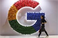 गूगल ने क्रोम ऐड-ट्रैकिंग तकनीक हटाने की योजना टाली