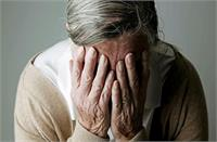 ''जीवन की संध्या मेंः बेरहम संतानें'' ''अपने माता-पिता पर कर रहीं अत्याचार''