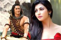 ''सुशांत की तरह सुसाइड कर सकते हैं मोहित रैना'' ये कहने वाली सारा के खिलाफ ''टीवी के महादेव'' ने दर्ज कराई FIR
